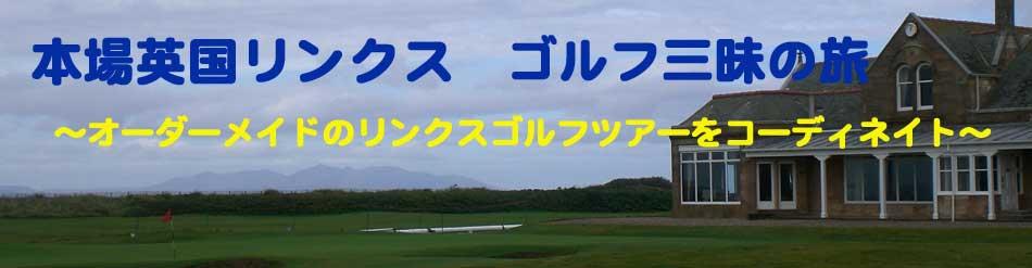 Troon_logo.JPG